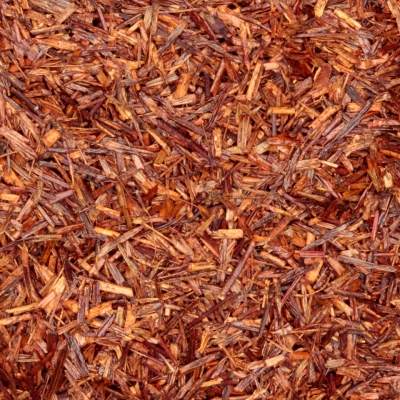 Pakhuis1862 losse schepthee - Rooibos (rooibos thee)