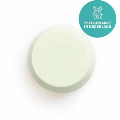Shampoo bars - Conditioner Bar Eucalyptus